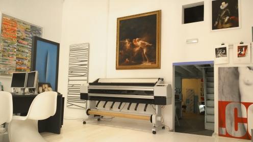 artamtam - studio