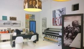 artamtam - studio02
