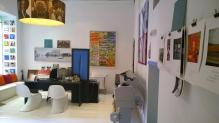 artamtam - studio03